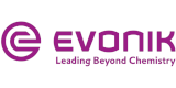 Research & Development Manager (m/w/d)