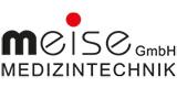 Heinz Meise GmbH