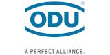 Teamleiter (m/w/d) Manufacturing Engineering Automotive