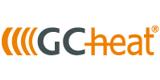 GC-heat Gebhard GmbH & Co. KG