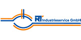 RT Industrieservice GmbH