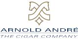 ARNOLD ANDRÉ GmbH & Co. KG