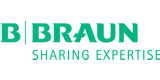 Senior-Prozessingenieur (m/w/d), Schwerpunkt Aufbau Center of Competence Mikro-Extrusion