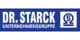 Dr. Starck Kälte Klima Köln GmbH
