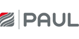 Paul dPoint Technologies GmbH