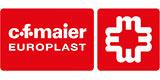C.F. Maier GmbH & Co KG