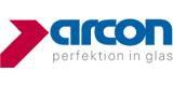 arcon Flachglas-Veredlung GmbH & Co. KG