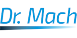 Dr. Mach GmbH & Co.KG
