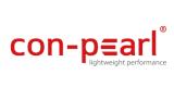 con-pearl GmbH