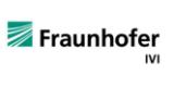 Fraunhofer-Institut für Verkehrs- und Infrastruktursysteme IVI