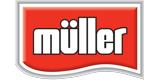 Müller Service GmbH