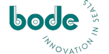 Bode GmbH