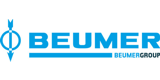 BEUMER Maschinenfabrik GmbH & Co. KG