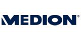 Medion AG