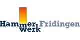 Hammerwerk Fridingen GmbH