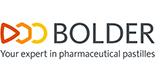 Bolder Arzneimittel GmbH & Co. KG