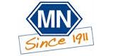 Macherey-Nagel GmbH & Co. KG