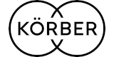 Service Product Manager (m/w/d)