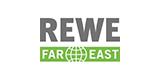 REWE Far East Ltd. über Personalberatung Fiducia Executive Search