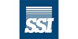 SSI Technologies GmbH