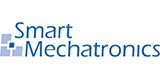 (Senior) Softwareentwickler/ Software Ingenieur (m/w/d) - C/C++, Embedded Software, Embedded Systems