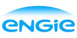 ENGIE Kraftwerke Betriebs GmbH