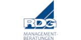 RDG Köln GmbH