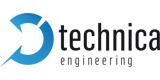 Technica Engineering GmbH
