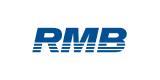 RMB GmbH