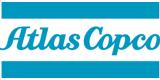 Atlas Copco Application Center Europe GmbH
