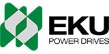 Elektroingenieur für Steuergeräteentwicklung (m/w/d)