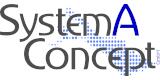 Systemingenieur (m/w/d) für Sicherheitsanalysen