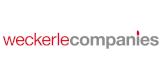 Weckerle GmbH