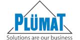 Plümat Packaging Systems GmbH