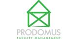 Geschäftsführer Facility Management (m/w/d)