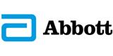 Abbott Rapid Diagnostics GmbH
