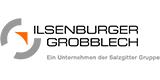 Leiter Anlagenerhaltung / Neubau / Energie- und Medienwirtschaft (w/m/d)