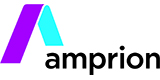 Amprion GmbH