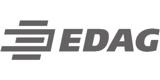 EDAG Engineering Schweiz GmbH
