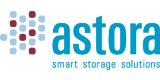 astora GmbH