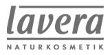 Laverana GmbH & Co. KG