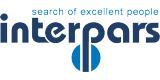 über interpars Ltd.