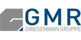 GMR GmbH & Co. KG