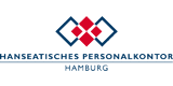über Hanseatisches Personalkontor Hamburg