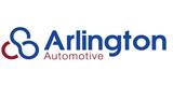 Arlington Germany GmbH