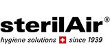 sterilAir GmbH