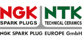 Specialist (w/m/d) Project Engineering for Spark Plug Engineering