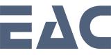 EAC Ingenieur- und Beratungsgesellschaft mbH