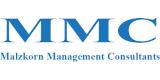 Produktmanager Folien (m/w/d) - mit Branchen und/oder Methodenkompetenz