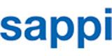 Sappi Alfeld GmbH